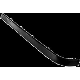 Накладка бампера