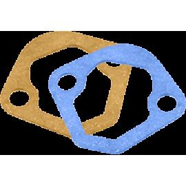 Прокладка бензонасоса