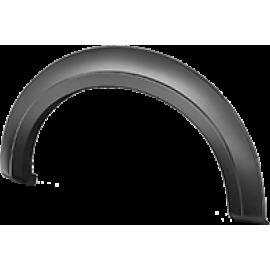 Расширитель арки