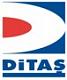 DITAS