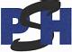 CV PSH